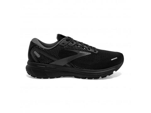 Brooks Ghost 14 A3 Max Cushioning Shoes Man 120356B-020