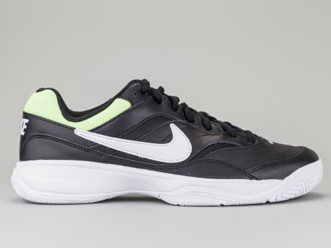 NIKE COURT LITE Man 845021-004