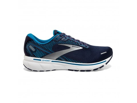 Brooks Ghost 14 A3 Max Cushioning Men's Shoes 110369D-438
