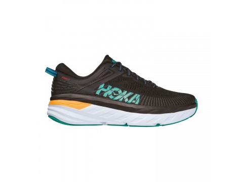 Running Shoes Hoka One One Bondi 7 Man 1110518-BATL