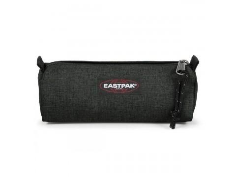 Astuccio Eastpak BENCHMARK Unisex EK00037227T1