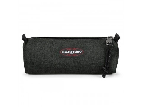 Eastpak BENCHMARK Unisex case EK00037227T1