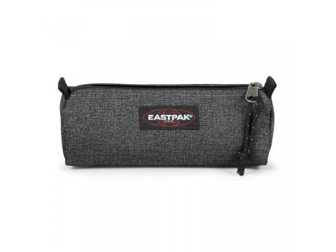 Eastpak BENCHMARK Unisex case EK00037277H1