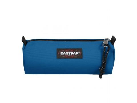 Box Eastpak BENCHMARK Unisex EK000372K241