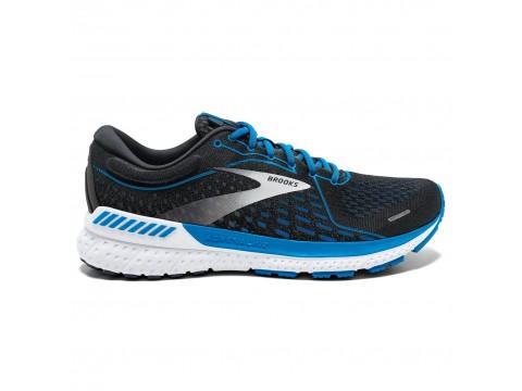 Scarpe da Running Brooks Adrenaline GTS 21 Uomo 110349D-438
