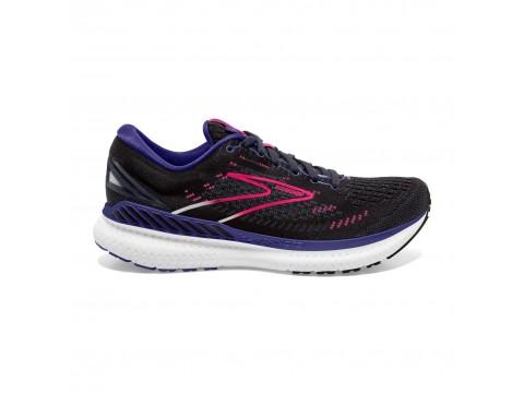 Brooks Glycerin GTS 19 Women's Running Shoes 120344B-069