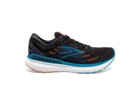 Brooks Glycerin GTS 19 Men's Running Shoes 110357D-034