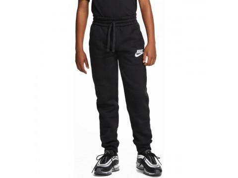 Nike Sportswear Club Fleece Boys' Pants CI2911-010