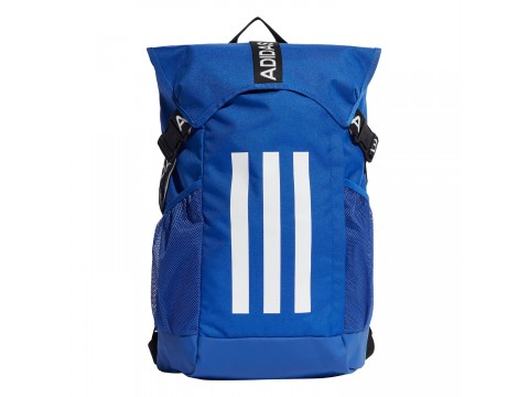 Zaino Adidas 4ATHLTS Unisex H13274
