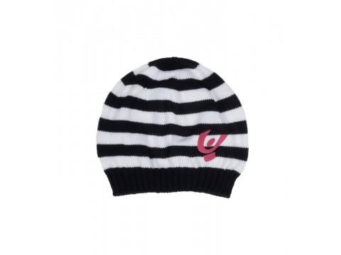 Hat Freddy Girl FR0210-001