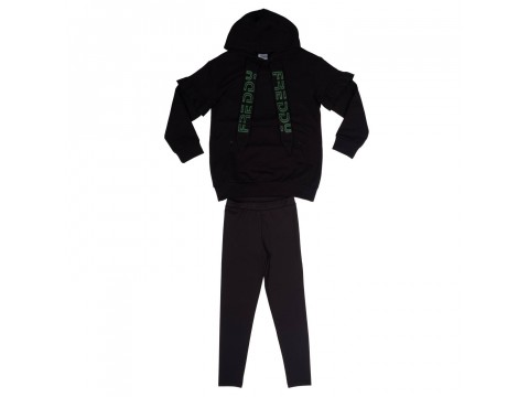 Freddy Kids Sweatshirt Set FR0245-001