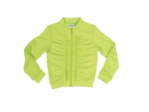 Acetate Jacket Girl FR0180-001
