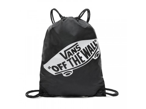 Bag Vans WM BENCHED BAG Unisex VN000SUF158