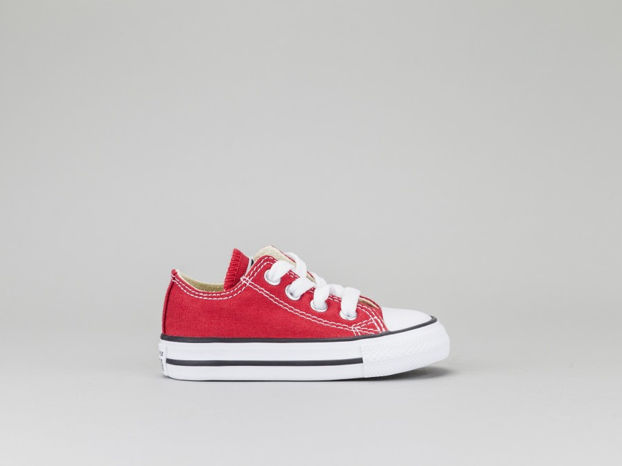 converse all star bambina 19
