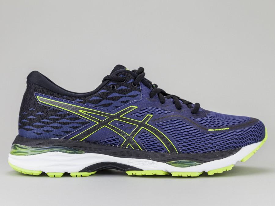 Asics Gel Cumulus 19 Ladies Running Shoes, £60.00