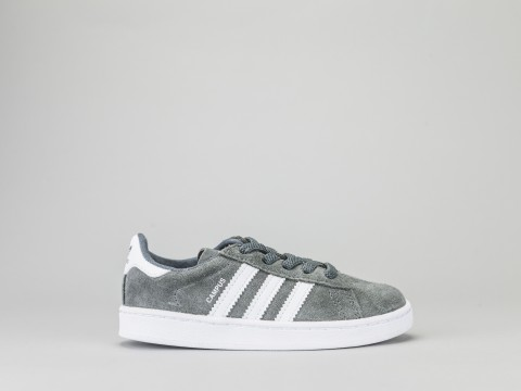 ADIDAS CAMPUS EL Child CG6659