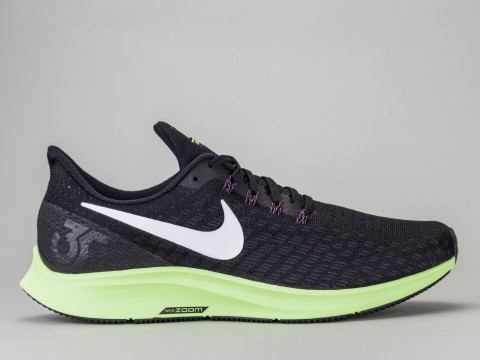 NIKE AIR ZOOM PEGASUS 35 Man 942851-016