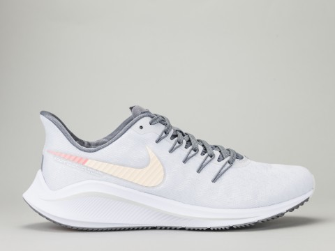 NIKE AIR ZOOM VOMERO 14 Women AH7858-005