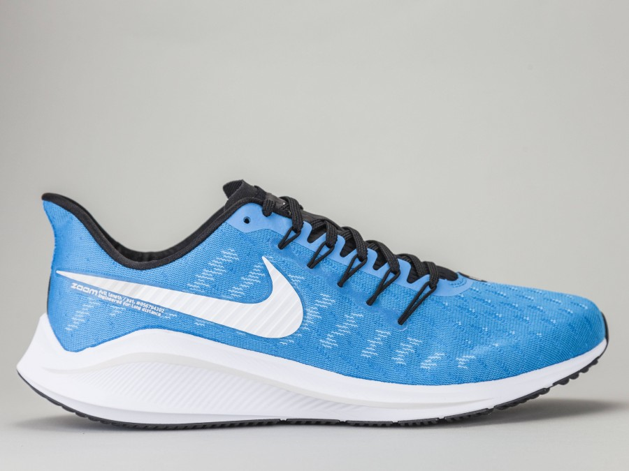 NIKE AIR ZOOM VOMERO 14 Man AH7857 401