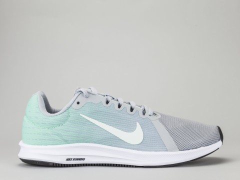 NIKE DOWNSHIFTER Woman 908994-003