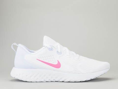 NIKE LEGEND REACT Woman AA1626-102