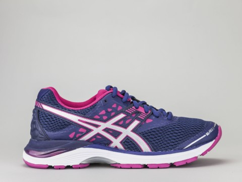 ASICS GEL PULSE 9 Woman T7D8N-4993