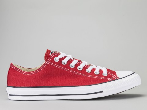 CONVERSE CHUCK TAYLOR ALL STAR OX Man and Woman M9696C