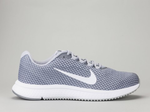 NIKE RUNALLDAY Woman 898484-016
