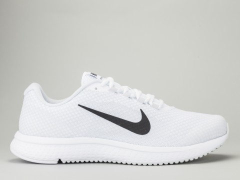 Nike RUNALLDAY Man 898464-101