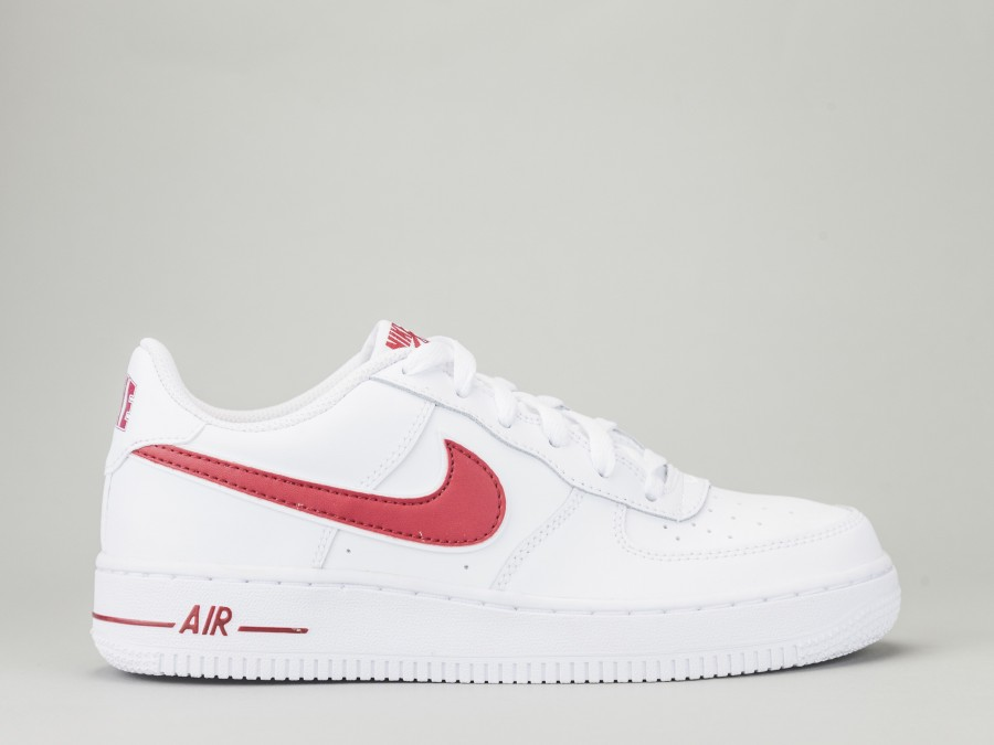 Nike Shoes For Girls Air Force - NikeSaleOnline