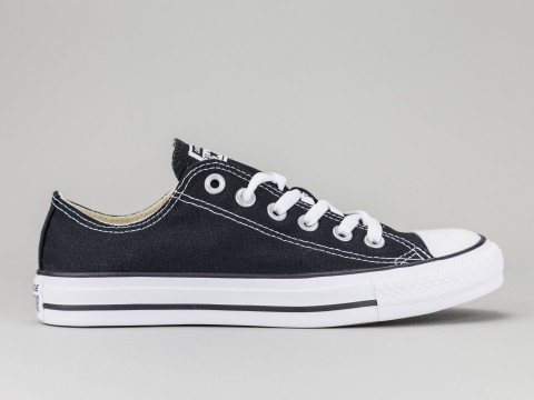 CONVERSE CHUCK TAYLOR ALL STAR OX Man and Woman M9166C