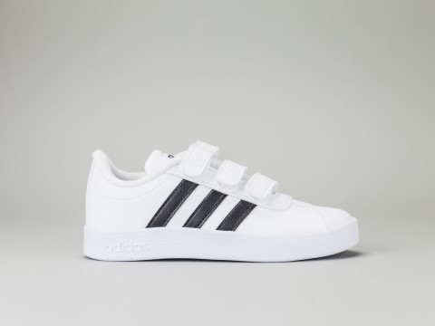 ADIDAS VL COURT 2.0 CMF C Child DB1837