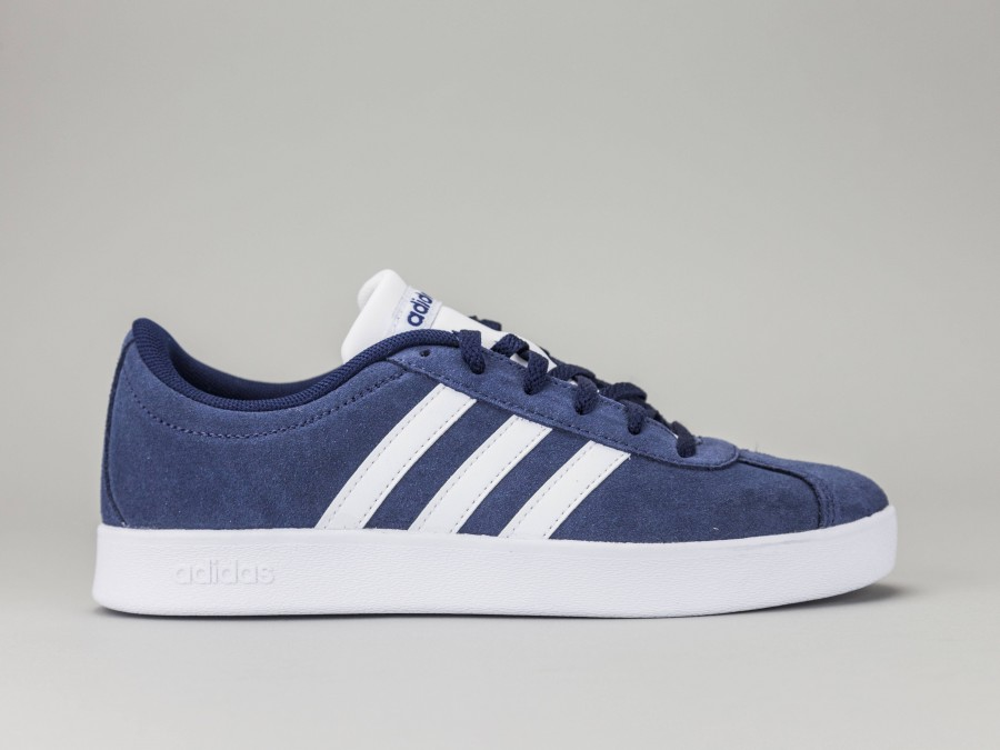 scarpe adidas bimbo 31