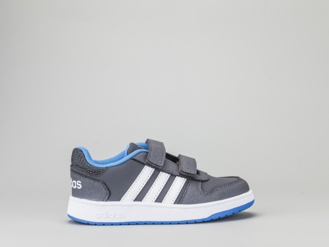 ADIDAS VS HOOPS 2.0 CMF of THE Child F35897
