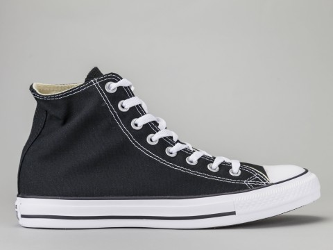 CONVERSE CHUCK TAYLOR ALL STAR HI Man and Woman X/M9160C