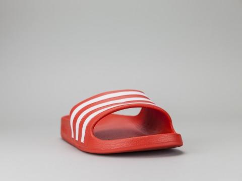 adidas originals adilette rosse