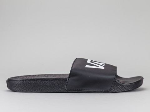 VANS SLIDE-ON Man VN0004KIIX6