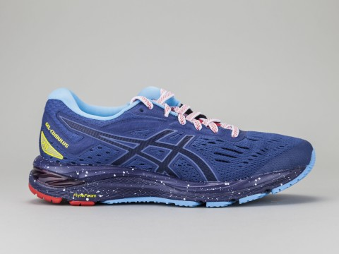 ASICS GEL CUMULUS 20 THE Woman 1012A218-400