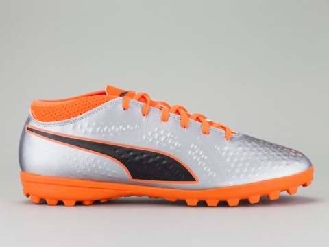 PUMA ONE 4 SYNTHETIC TT Man 104751-01