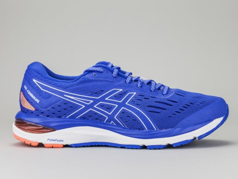 ASICS GEL CUMULUS 20 the Man 1011A008-401