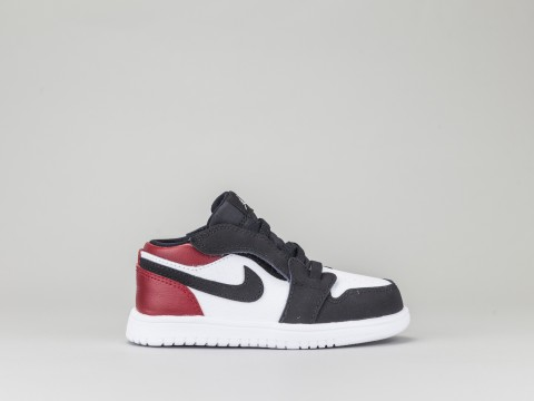 NIKE JORDAN 1 LOW ALT TD Child CI3436-116