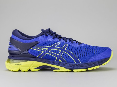 ASICS GEL KAYANO 25 Man 1011A019-401