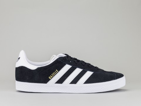ADIDAS GAZELLE J Child BB2502