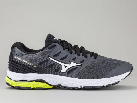 MIZUNO WAVE PRODIGY 2 Man J1GC181044