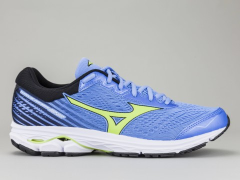 MIZUNO WAVE RIDER 22 Man J1GC183135