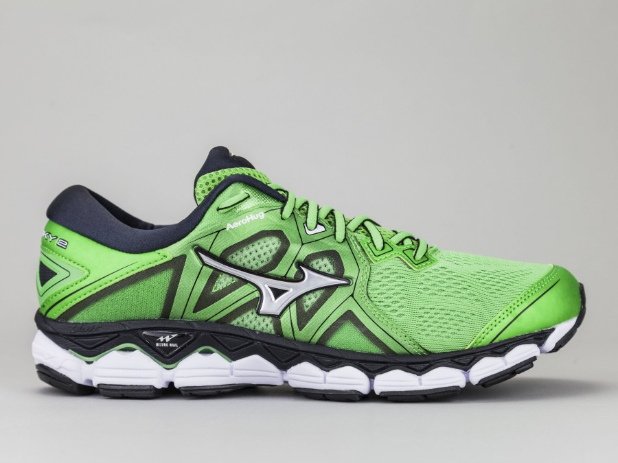 mizuno wave sky 2 for sale colombia