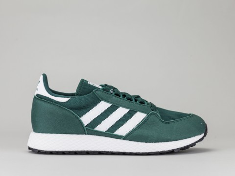 ADIDAS FOREST GROVE J Child CG6797
