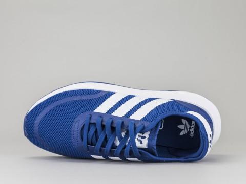 Blu J N Colore Calzature Cg6946 Taglia Adidas 5923 36