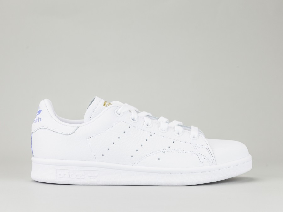 ADIDAS STAN SMITH Donna CG6014 Colour WHITE Adidas Size Shoes 36 2/3