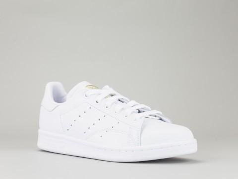 adidas stan smith scarpe donna